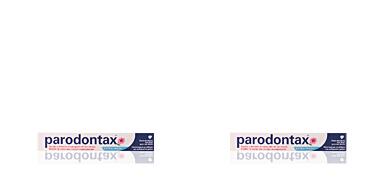 Toothpaste PARODONTAX dentífrico extra-fresh Parodontax