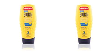 Giorgi EFECTO MOJADO gel fijador extrafuerte nº3 250 ml