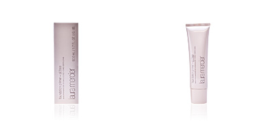 FOUNDATION primer oil-free 50 ml Laura Mercier