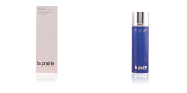 Face toner SKIN CAVIAR essence in lotion La Prairie