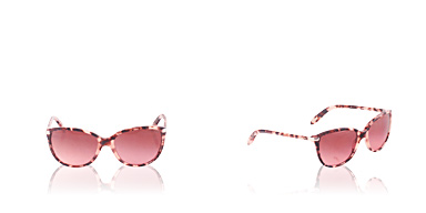 Ralph Lauren Sunglasses RA5160 1116 57 mm