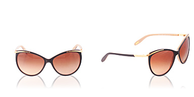 Ralph Lauren Sunglasses RA5150 109013 59 mm