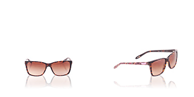 Ralph Lauren Sunglasses RA5141 107213 57 mm