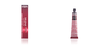 MAJIREL ionène g coloración crema #4,26 L'Oréal Expert Professionnel