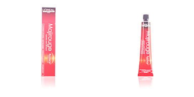 MAJIROUGE RUBILANE coloración permanente #7.40+ 50 ml L'Oréal Expert Professionnel