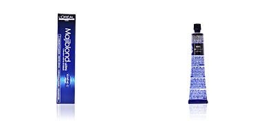 MAJIBLOND ULTRA ionène g coloración crema #900-S 50 ml L'Oréal Expert Professionnel