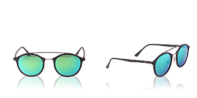 RB4266 601S3R Ray-ban