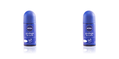 Nivea PROTEGE & CUIDA deo roll-on 50 ml