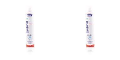 Hidratante corporal LACTOVIT ORIGINAL mousse nutritiva piel seca Lactovit
