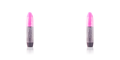 Mascara MASCARA ultra volume Revlon Make Up