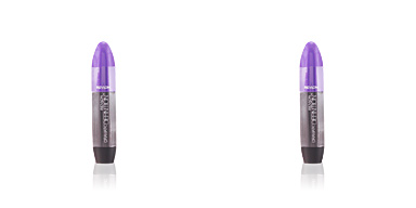 Revlon Make Up MASCARA dramatic definition #black 8,5 ml