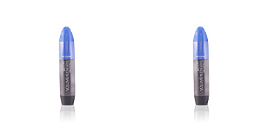 MASCARA volume & length magnified Revlon Make Up