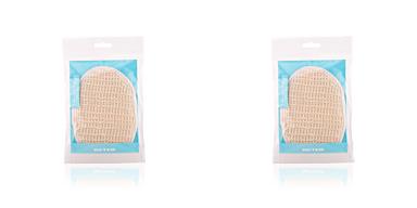 Produtos de higiene pessoal ESPONJA sisal y algodón con brida Beter