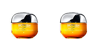 Anti-rugas e anti envelhecimento BLUE THERAPY cream-in-oil Biotherm