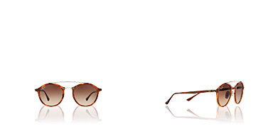 Lunettes de Soleil RAY-BAN RB4266 620113 Ray-ban