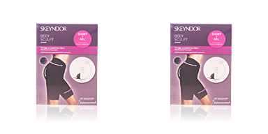BODY SCULPT GEL ANTICELULÍTICO COFFRET Skeyndor