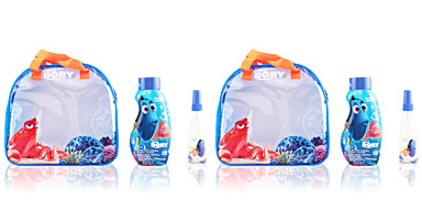 Cartoon FINDING DORY parfum