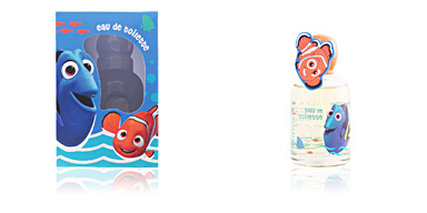Cartoon BUSCANDO A DORY eau de toilette vaporizador 50 ml