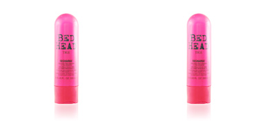 BED HEAD recharge hich octane shine conditioner Tigi