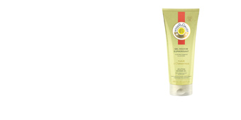 Shower gel FLEUR D' OSMANTHUS gel douche Roger & Gallet