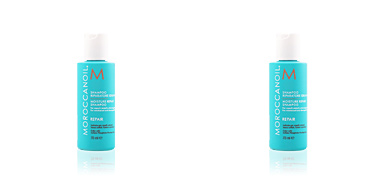 Moroccanoil REPAIR moisture repair shampoo 70 ml