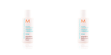 Moroccanoil REPAIR moisture repair conditioner 70 ml
