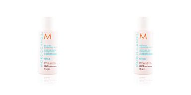 REPAIR moisture repair conditioner 70 ml Moroccanoil