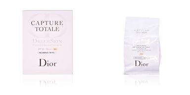 DREAMSKIN perfect skin cushion refill Dior