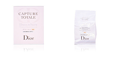 DREAMSKIN perfect skin cushion recharge #10 Dior