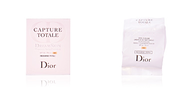 DREAMSKIN perfect skin cushion recharge #20 Dior