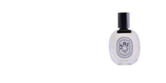 Diptyque EAU DES SENS woda toaletowa spray perfum