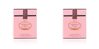 Castelbel PORTUS CALE  vela #-rosé blush