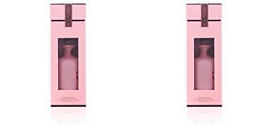 Castelbel PORTUS CALE difusor #rosé blush 250 ml