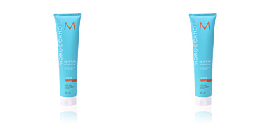 STYLE styling gel strong 180 ml Moroccanoil