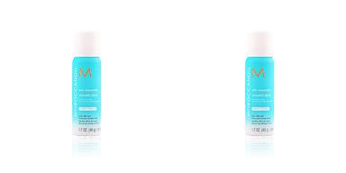DRY shampoo light tones 65 ml Moroccanoil
