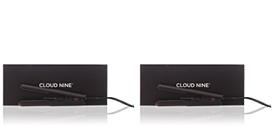 Cloud Nine MICRO iron fer à lisser