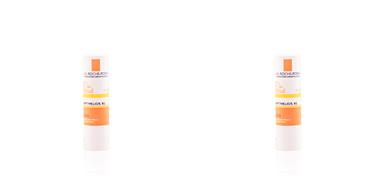 Batons ANTHELIOS XL stick lèvres sensibles SPF50+ La Roche Posay