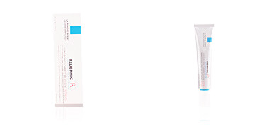 Anti aging cream & anti wrinkle treatment REDERMIC R concentré correcteur dermatologique La Roche Posay