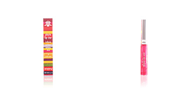 Lip gloss PHYTO LIP star Sisley