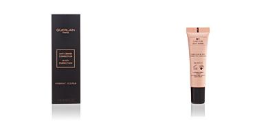 Correcteur de maquillage ANTI-CERNES CORRECTEUR hydratant Guerlain
