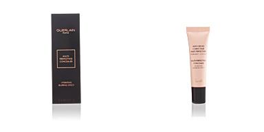 Concealer makeup ANTI-CERNES CORRECTEUR hydratant Guerlain