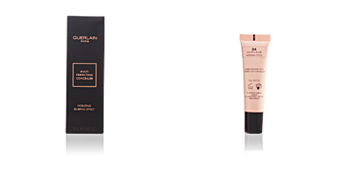 Guerlain ANTI-CERNES correcteur hydratant #4 moyen rose 12 ml