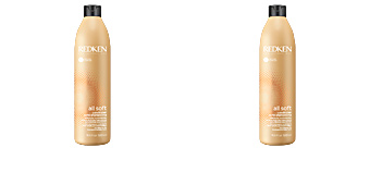 Redken ALL SOFT conditioner 500 ml