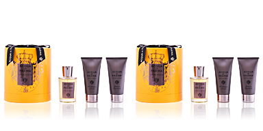 Acqua Di Parma COLONIA INTENSA COFFRET perfume