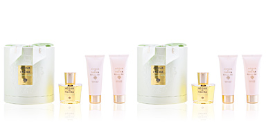 Acqua Di Parma GELSOMINO NOBILE SET 3 pz
