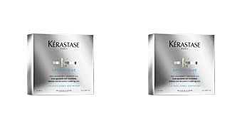 SPECIFIQUE cure apaisante intense Kérastase