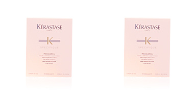 Kérastase MASQUARGIL deep clarifying clay mask  20X10 ml