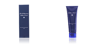 Limpiador facial ITALIAN RESORT face cleasing mousse Acqua Di Parma