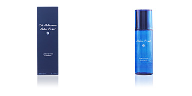 Tratamiento Facial Hidratante ITALIAN RESORT moisturizing face lotion Acqua Di Parma