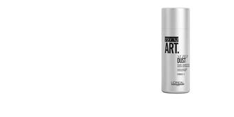 TECNI ART super dust L'Oréal Professionnel